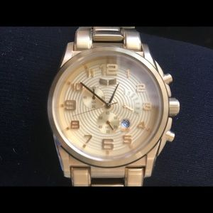 Vestal men's watch